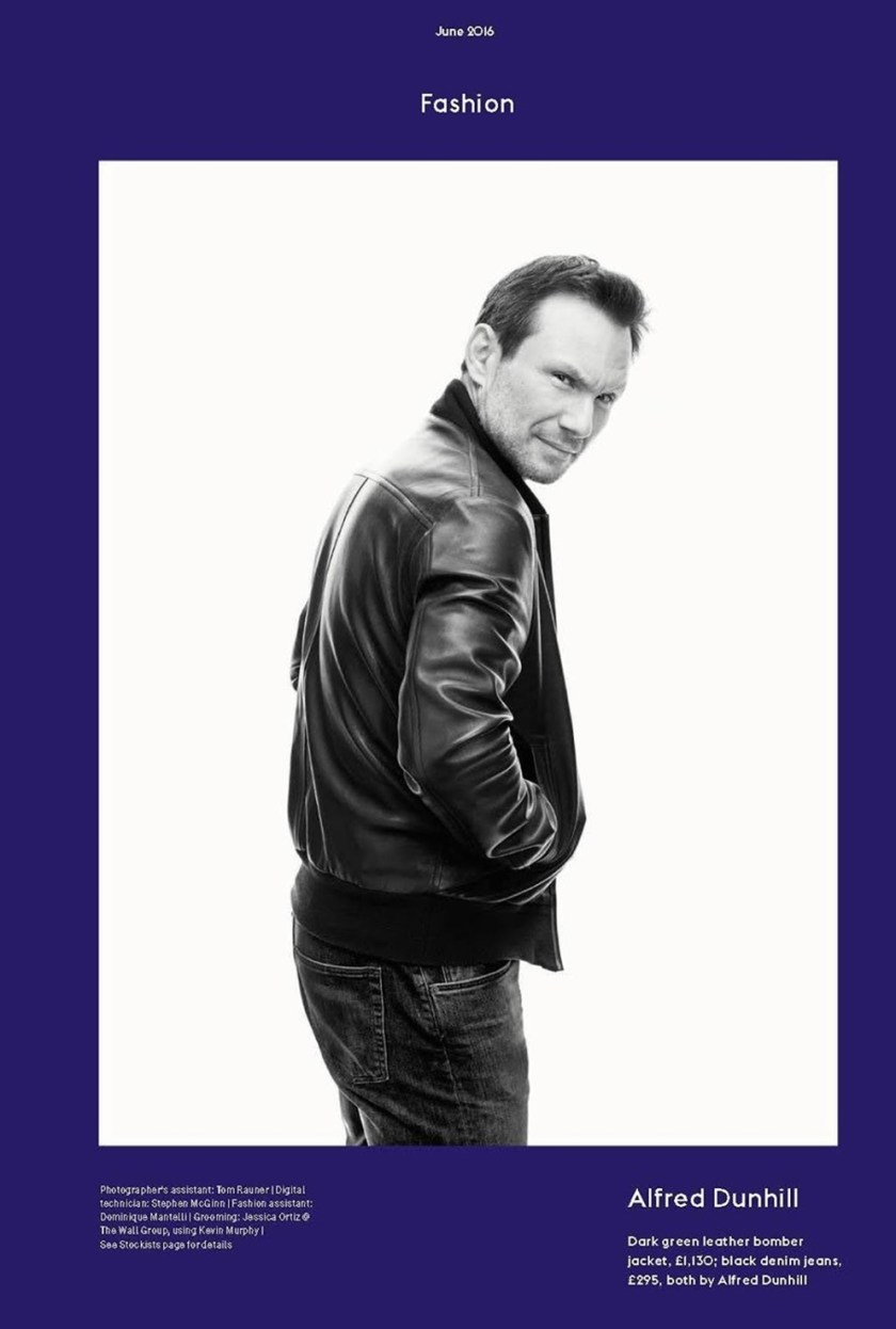 ESQUIRE UK Christian Slater by David Slijper. Catherine Hayward, Spring 2016, www.imageamplified.com, Image amplified (8)