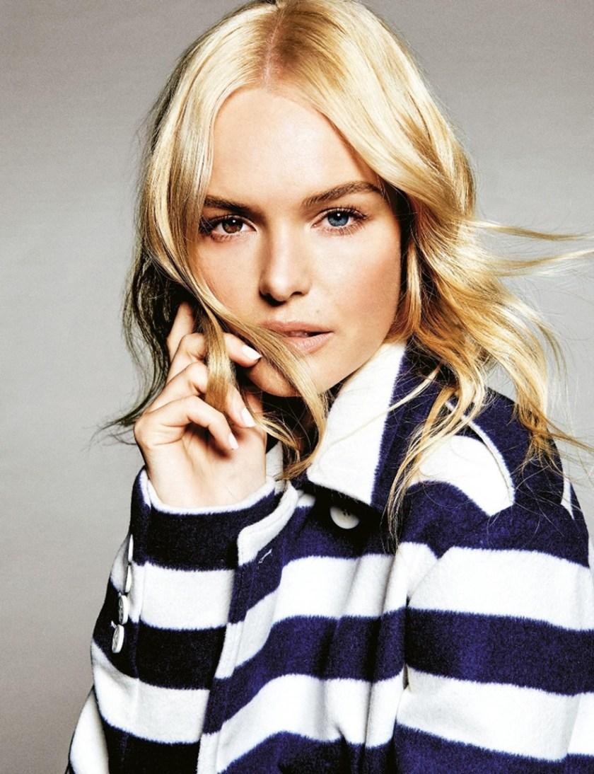 GRAZIA ITALIA Kate Bosworth by Yu Tsai. Martina Nilsson, June 2016, www.imageamplified.com, Image Amplified (1)
