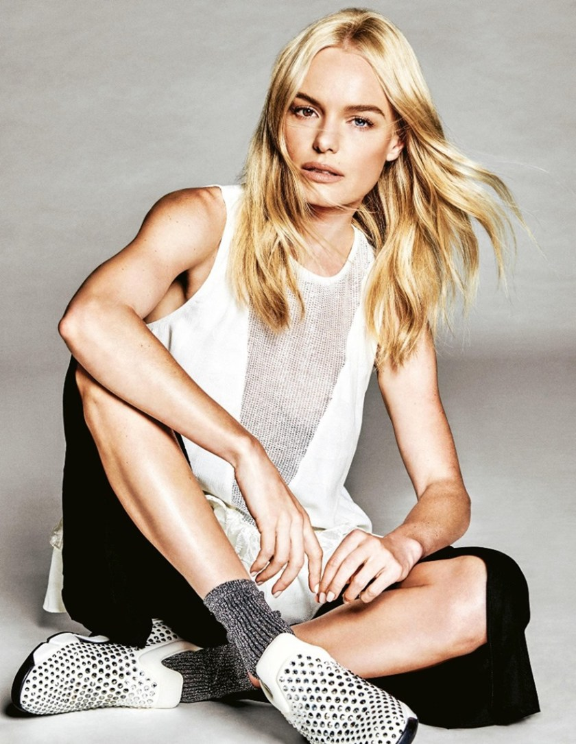 GRAZIA ITALIA Kate Bosworth by Yu Tsai. Martina Nilsson, June 2016, www.imageamplified.com, Image Amplified (9)
