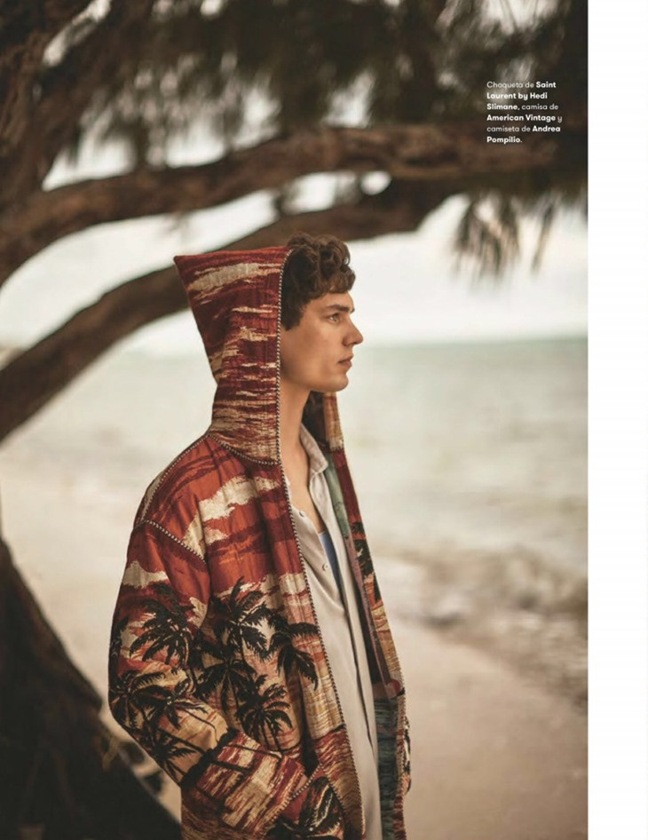 L'OFFICIEL HOMMES SPAIN Arthur Gosse by Alan Chies. Maria Molina, Summer 2016, www.imageamplified.com, Image Amplified (6)