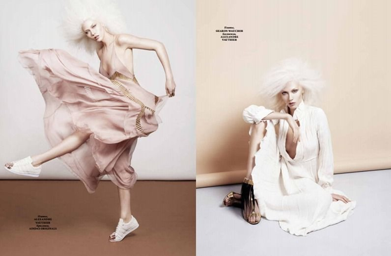 L'OFFICIEL UKRAINE Alexandrina Turcan by Sarah Ford. Rascle Virginie, April 2016, www.imageamplified.com, Image Amplified (3)