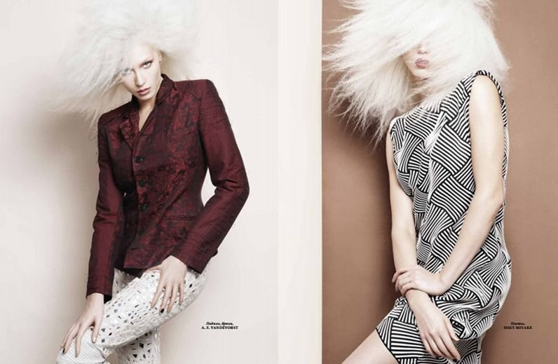 L'OFFICIEL UKRAINE Alexandrina Turcan by Sarah Ford. Rascle Virginie, April 2016, www.imageamplified.com, Image Amplified (4)