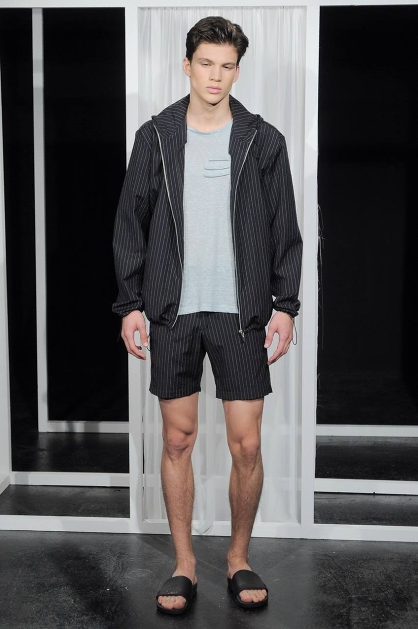 LONDON COLLECTIONS MEN Pieter Spring 2017. www.imageamplified.com, Image Amplified (11)