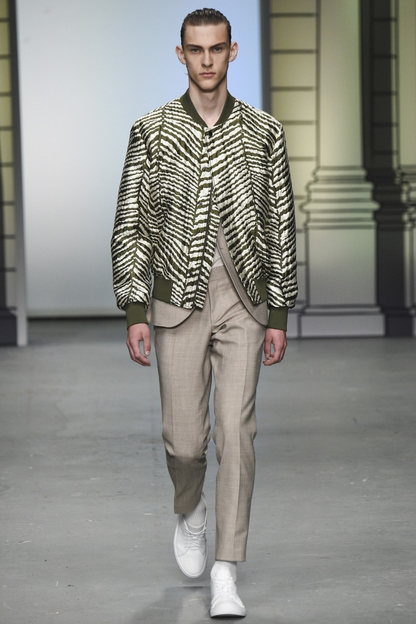 LONDON COLLECTIONS MEN Tiger of Sweden Spring 2017. www.imageamplified.com, Image Amplified (12)