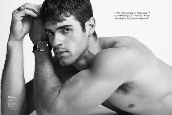 PHILIPPINE TATLER Chad White by Brent Chua. March 2016, www.imageamplified.com, Image Amplified (1)