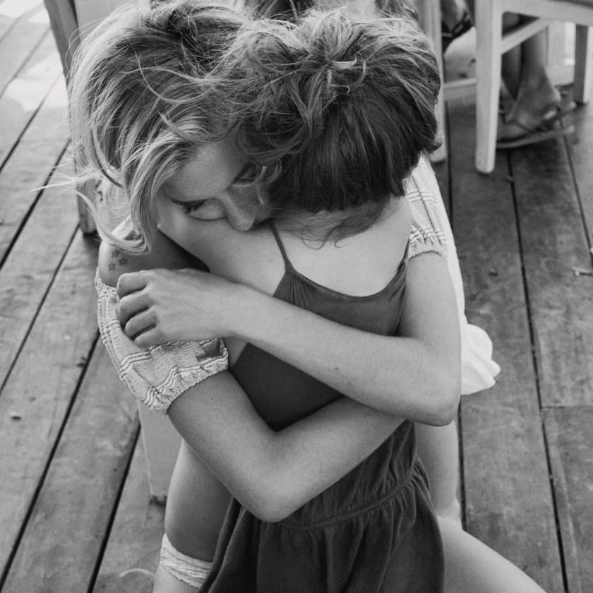 PORTER MAGAZINE Sienna Miller by Cass Bird. Alex White, Summer 2016, www.imageamplified.com, Image Amplified (7)