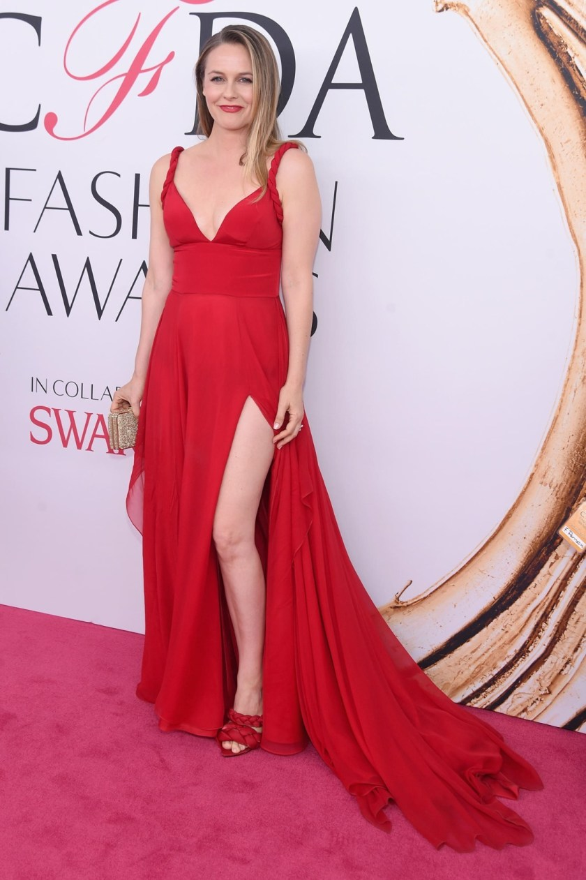 RED CARPET COVERAGE 2016 CFDA Awards. www.imageamplified.com, Image Amplified (22)