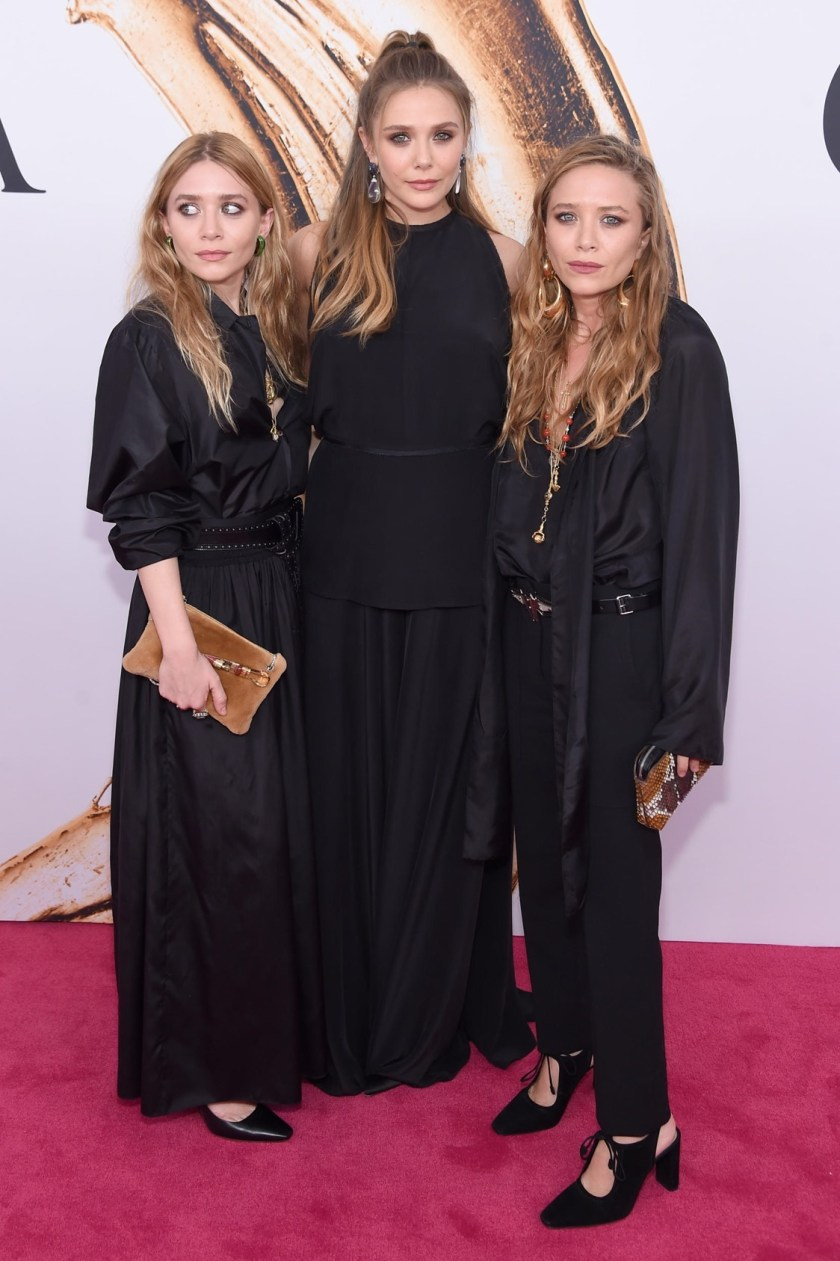 RED CARPET COVERAGE 2016 CFDA Awards. www.imageamplified.com, Image Amplified (25)