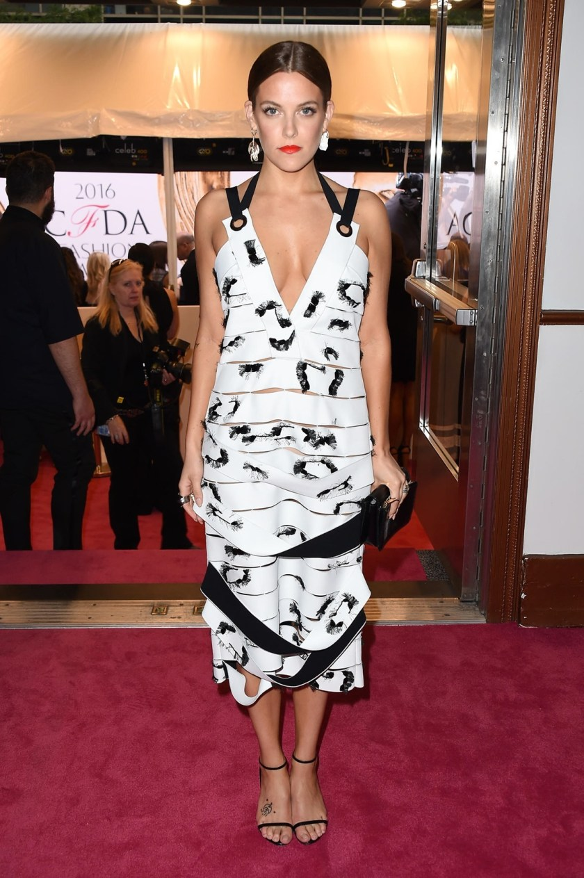 RED CARPET COVERAGE 2016 CFDA Awards. www.imageamplified.com, Image Amplified (26)