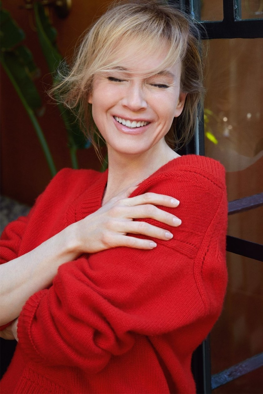 VOGUE UK Renee Zellweger by Patrick Demarchelier. Verity Parker, July 2016, www.imageamplified.com, Image Amplified (3)