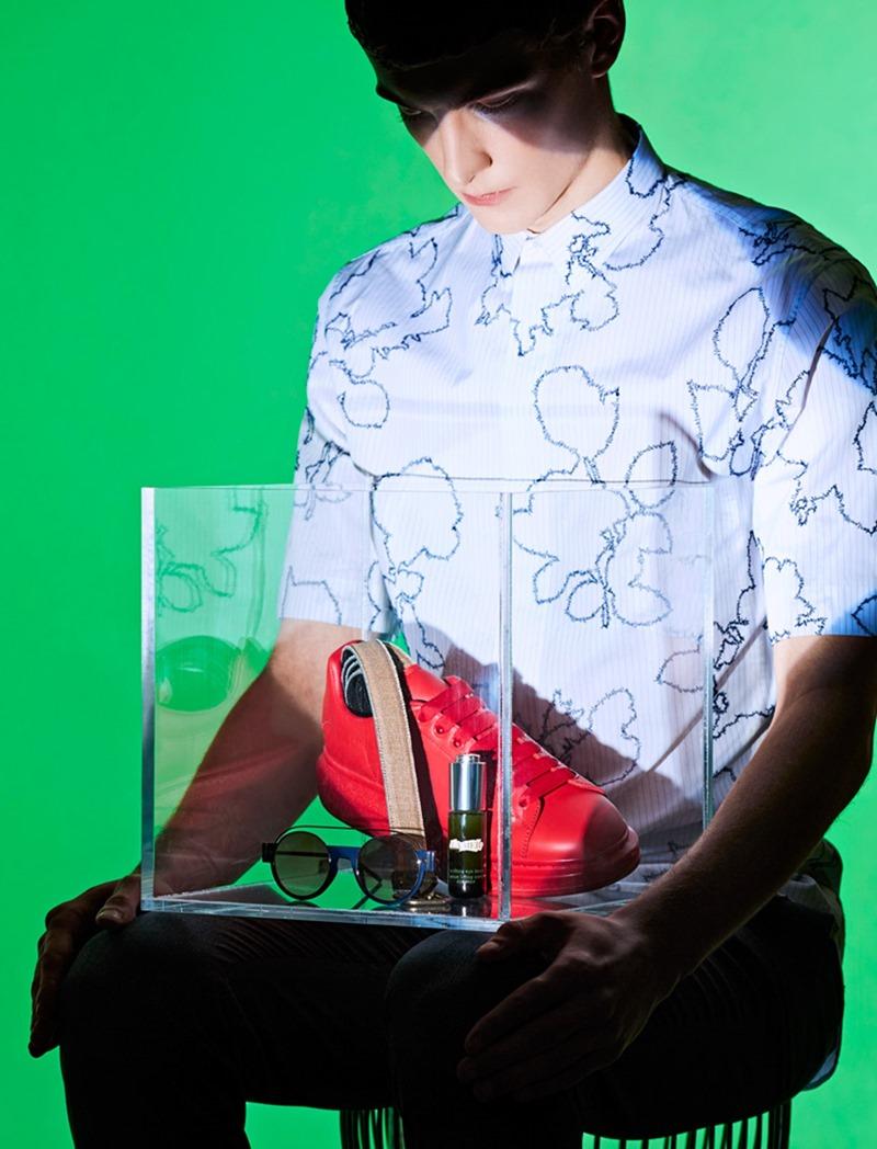 WINQ MAGAZINE Erik van Seventeren by Martijn Senders. Juan Velazquez Caceres, Summer 2016, www.imageamplified.com, Image Amplified (5)