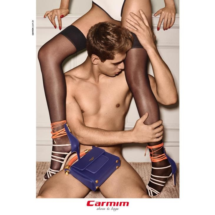 CAMPAIGN Caian Maroni for Carmim 2016 by Zee Nunes. Bruno Capasso, www.imageamplified.com, Image Amplified (5)
