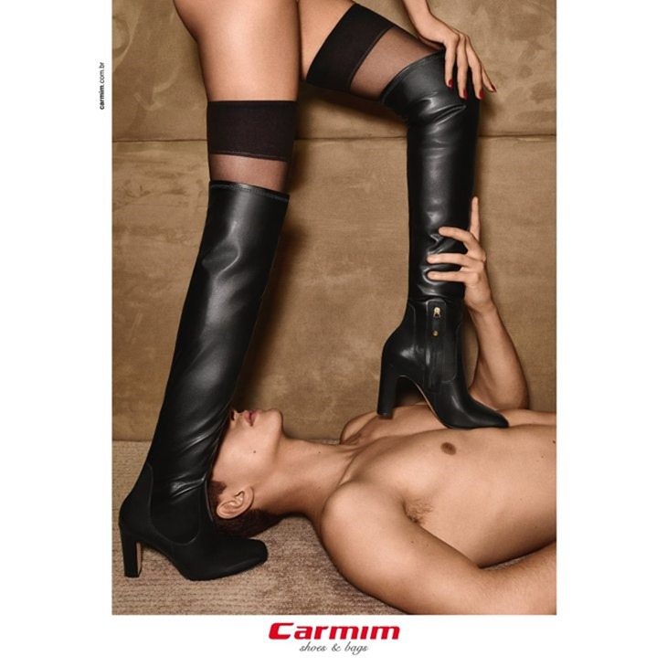 CAMPAIGN Caian Maroni for Carmim 2016 by Zee Nunes. Bruno Capasso, www.imageamplified.com, Image Amplified (6)
