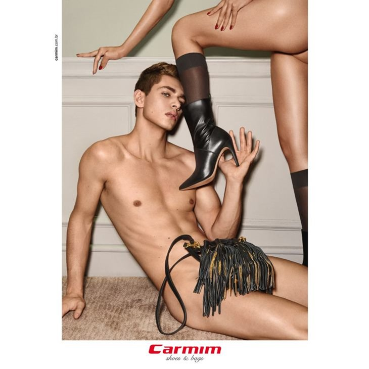 CAMPAIGN Caian Maroni for Carmim 2016 by Zee Nunes. Bruno Capasso, www.imageamplified.com, Image Amplified (9)