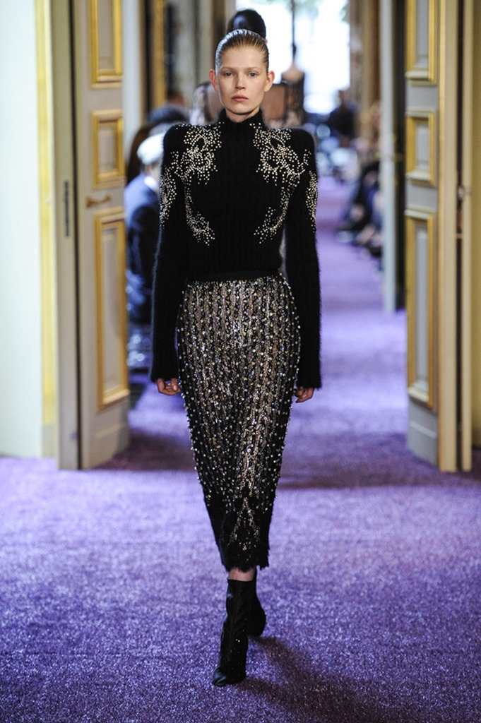 PARIS HAUTE COUTURE Francesco Scognamiglio Fall 2016. www.imageamplified.com, Image Amplified (3)