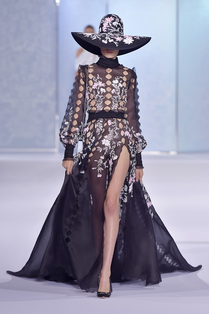 PARIS HAUTE COUTURE Ralph & Russo Couture Fall 2016. www.imageamplified.com, Image Amplified (37)