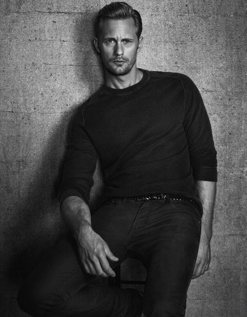 VANITY FAIR ITALIA Alexander Skarsgard by Michael Schwartz. Jeanne Yang, June 2016, www.imageamplified.com, Image Amplified (4)