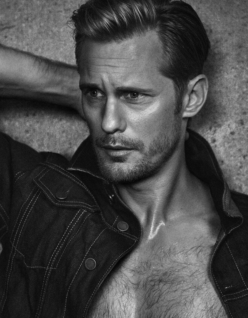 VANITY FAIR ITALIA Alexander Skarsgard by Michael Schwartz. Jeanne Yang, June 2016, www.imageamplified.com, Image Amplified (5)