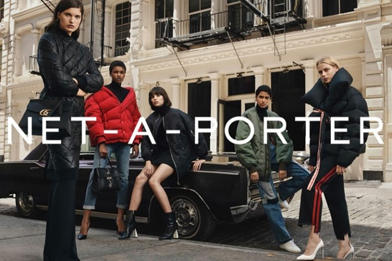 CAMPAIGN Net-A-Porter Fall 2016 by Greg AHarris. Morgan Pilcher, www.imageamplified.com, Image Amplified (2)