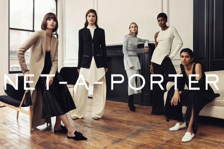CAMPAIGN Net-A-Porter Fall 2016 by Greg AHarris. Morgan Pilcher, www.imageamplified.com, Image Amplified (4)