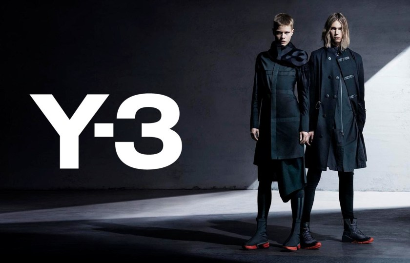CAMPAIGN Y-3 Fall 2016 by Takay. www.imageamplified.com, Image Amplified4