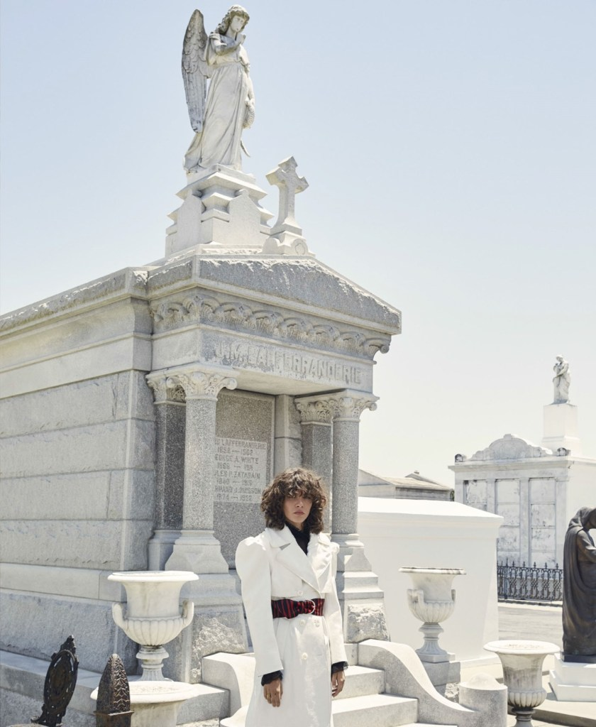 ELLE MAGAZINE Steffy Argerich by Yelena Yemchuk. Samira Nasr, September 2016, www.imageamplified.com, image Amplified10