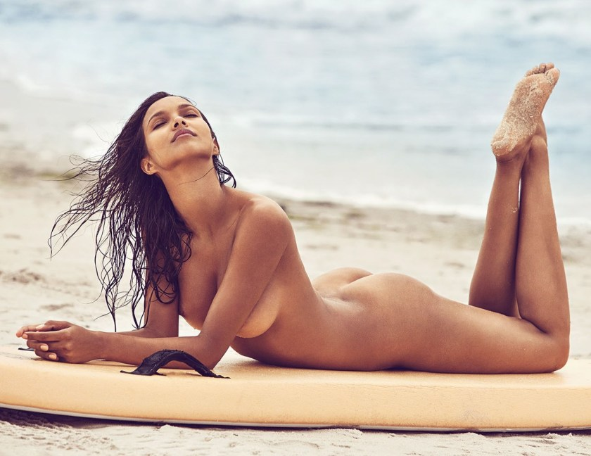 GQ MEXICO Lais Ribeiro by Richard Ramos. Fernando Carrillo, August 2016, www.imageamplified.com, Image Amplified5