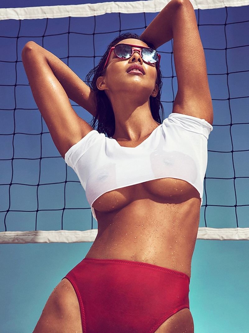 GQ MEXICO Lais Ribeiro by Richard Ramos. Matt Bidgoli, August 2016, www.imageamplified.com, Image Amplified (4)