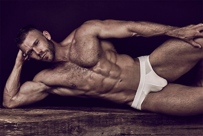 MASCULINE DOSAGE Kevin McDaid by Daniel Jaems. Summer 2016, www.imageamplified.com, Image Amplified (2)