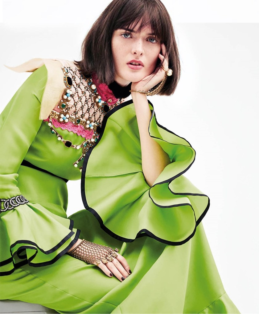 S MODA Sam Rollinson by Gorka Postigo. Natalia Bengoechea, September 2016, www.imageamplified.com, Image Amplified9