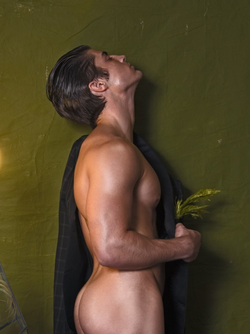 ADON MAGAZINE Austin Sikora by Viktor Kimenko. Fall 2016, www.imageamplified.com, Image Amplified (15)