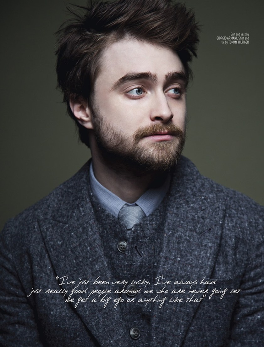 AUGUST MAN MALAYSIA Daniel Radcliffe by Karl Simone. Jenesee Utley, Fall 2016, www.imageamplified.com, image Amplified (4)