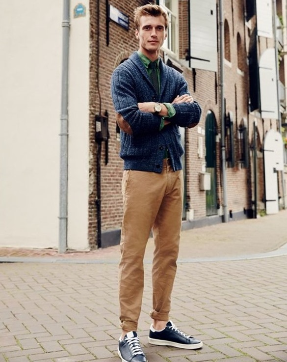 CAMPAIGN Clement Chabernaud for J.Crew Fall 2016. www.imageamplified.com, Image Amplified (8)