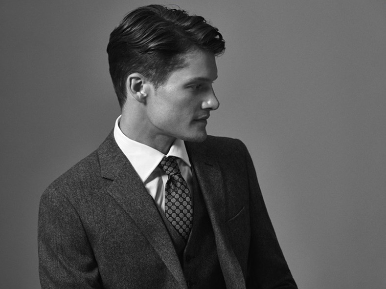 CAMPAIGN Danny Beauchamp for Reiss Fall 2016. www.imageamplified.com, Image Amplified (4)
