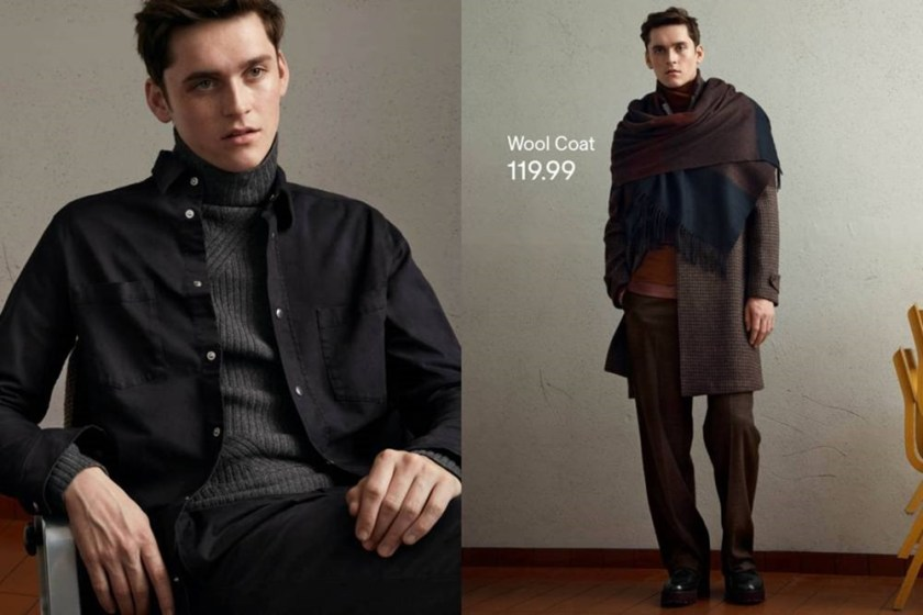 CAMPAIGN H&M Studio Fall 2016. www.imageamplified.com, Image Amplified (1)