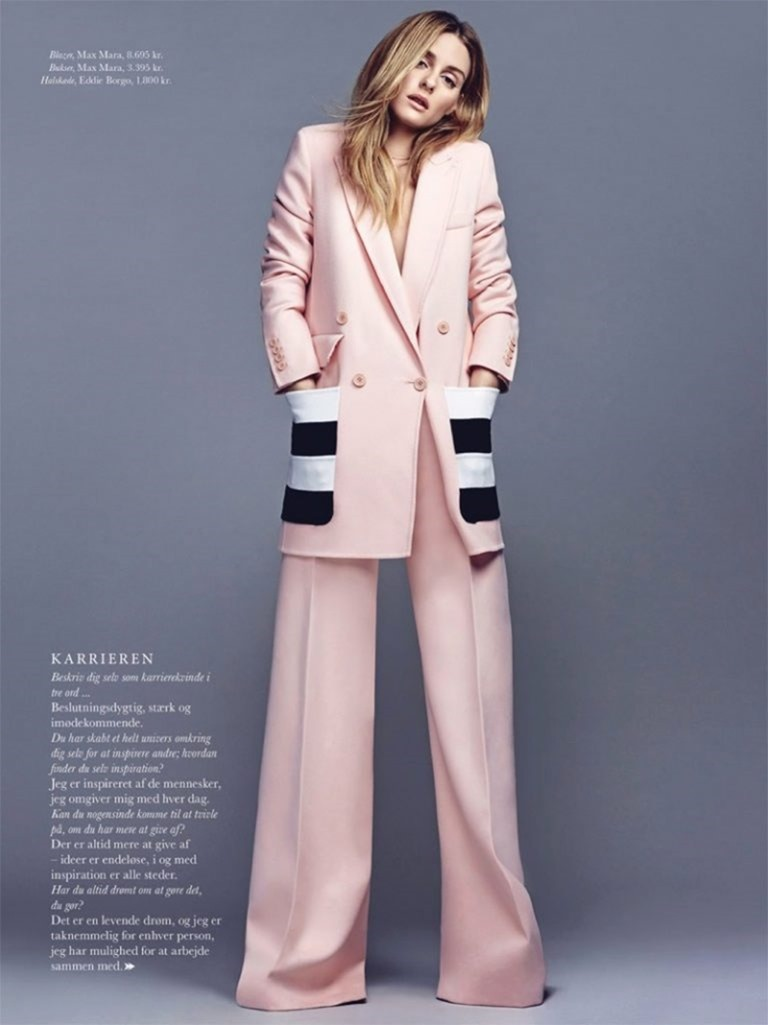 ELLE DENMARK Olivia Palermo by Rachell Smith. Anna Katsanis, September 2016, www.imageamplified.com, Image Amplified (6)