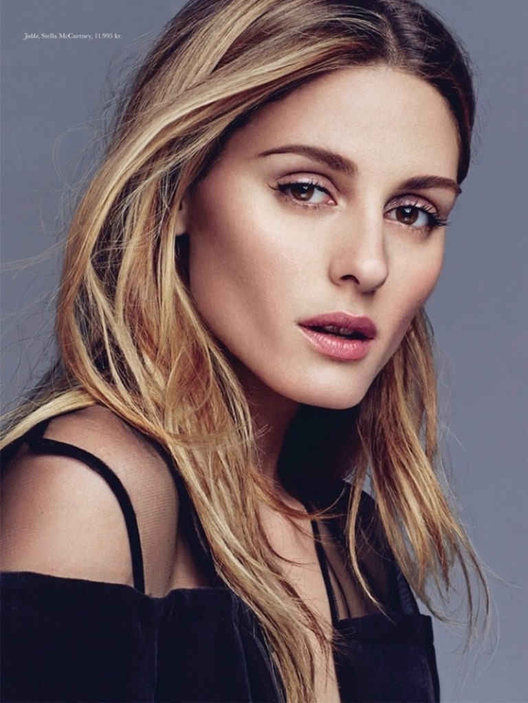 ELLE DENMARK Olivia Palermo by Rachell Smith. Anna Katsanis, September 2016, www.imageamplified.com, Image Amplified (8)