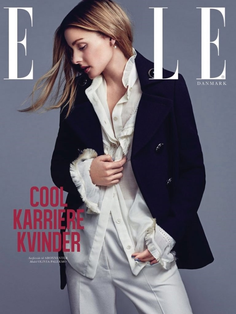 ELLE DENMARK Olivia Palermo by Rachell Smith. Anna Katsanis, September 2016, www.imageamplified.com, Image Amplified (1)