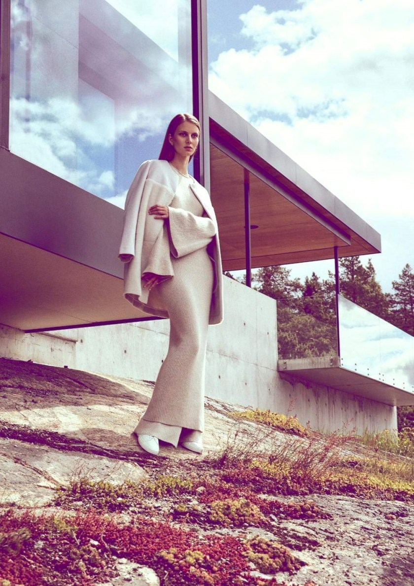 ELLE GERMANY Florence Kosky by Mikael Schulz. Astrid Kosky, October 2016, www.imageamplified.com, Image Amplified (6)