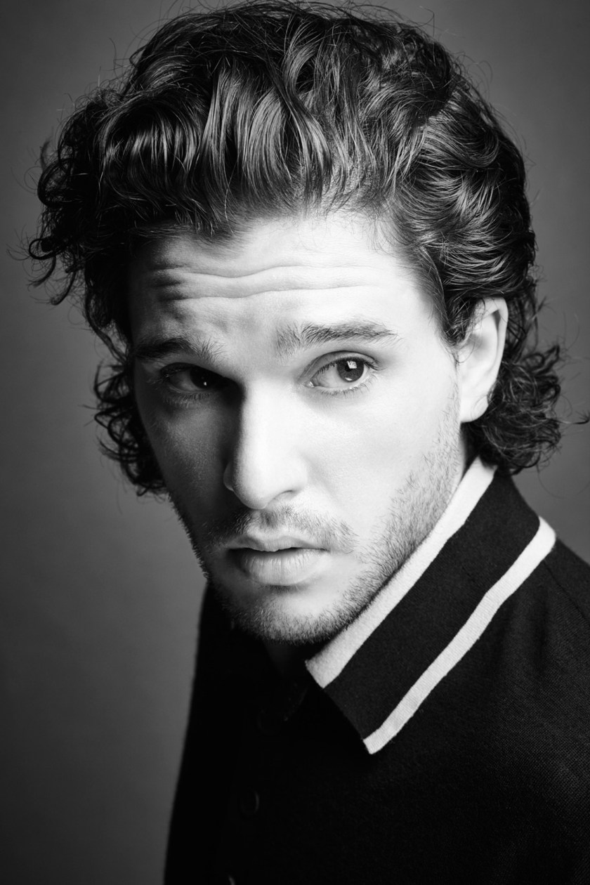 ELLE MEN CHINA Kit Harington by Nigel Parry. Fall 2016, www.imageamplified.com, Image Amplified (6)
