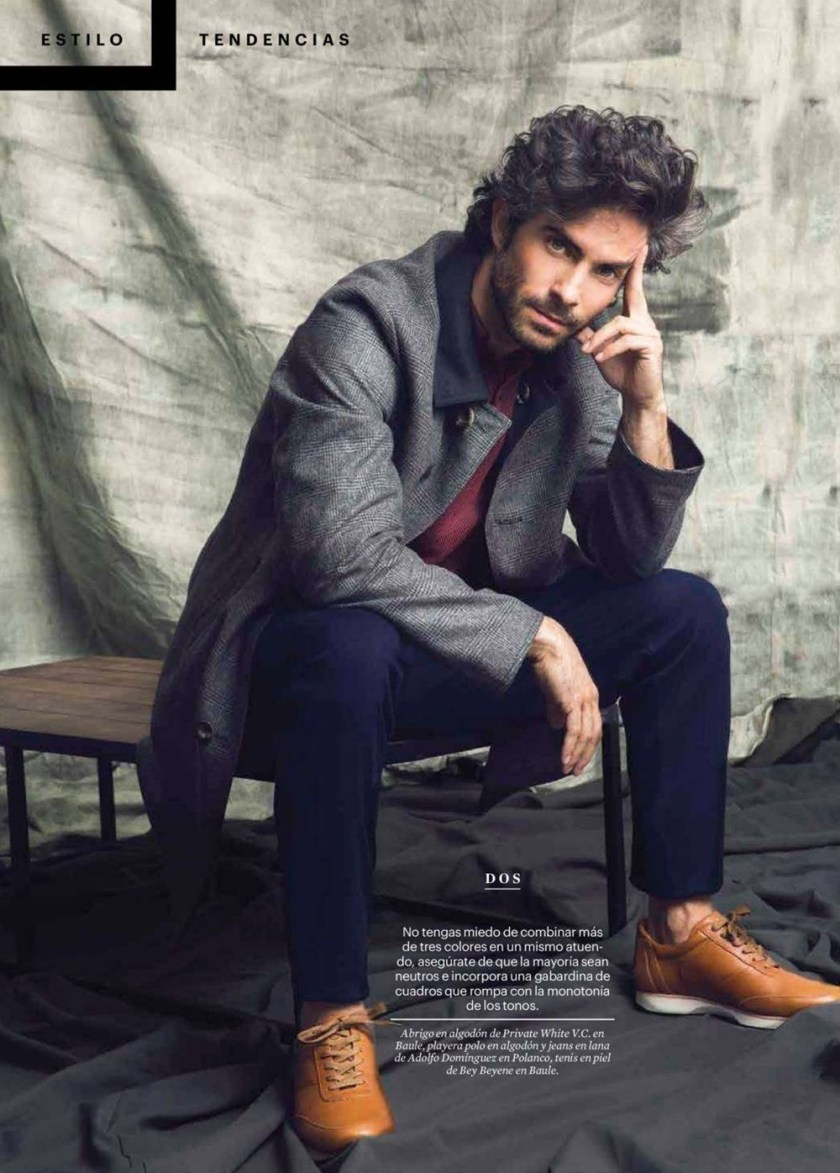 ESQUIRE MEXICO Osvaldo Benavides by Ricardo Urroz. September 2016, www.imageamplified.com, Image Amplified (2)