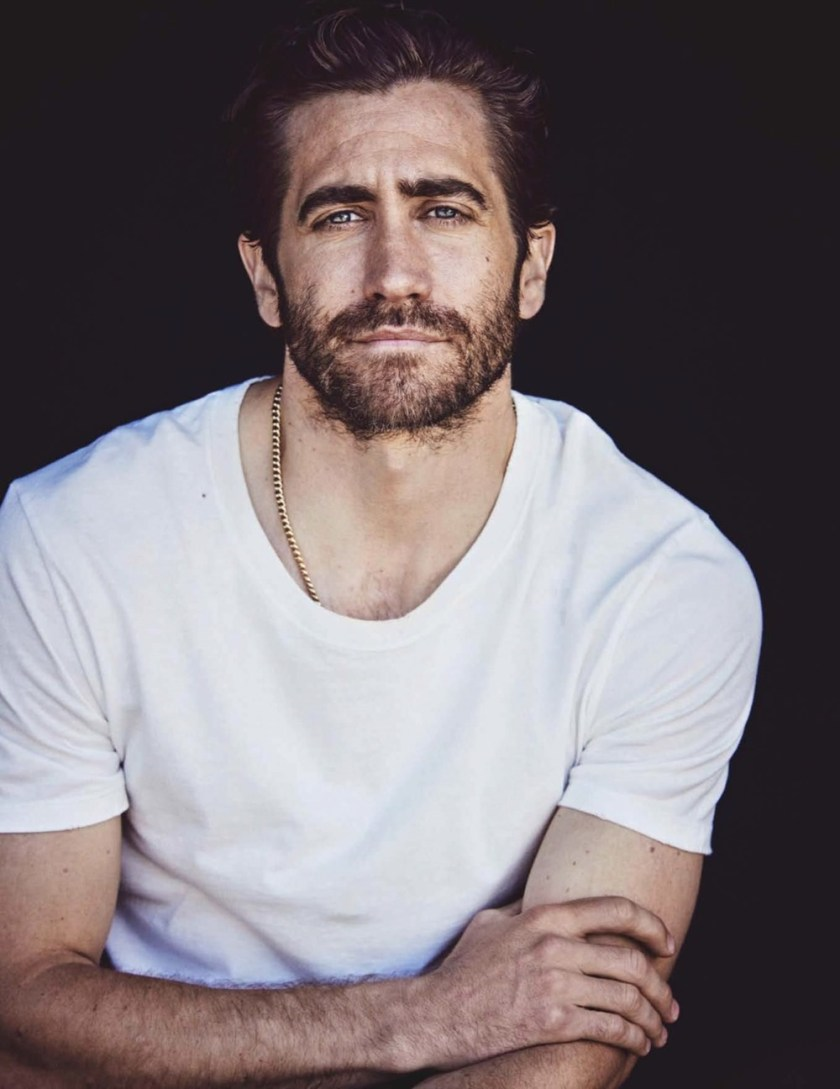 GQ STYLE UK Jake Gyllenhaal by Matthew Brookes. Jay Massacret, Fall 2016, www.imageamplified.com, Image Amplified (7)