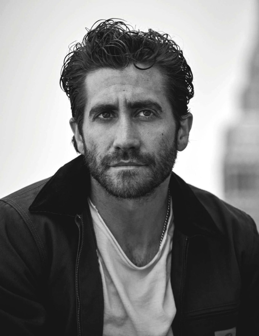 GQ STYLE UK Jake Gyllenhaal by Matthew Brookes. Jay Massacret, Fall 2016, www.imageamplified.com, Image Amplified (9)