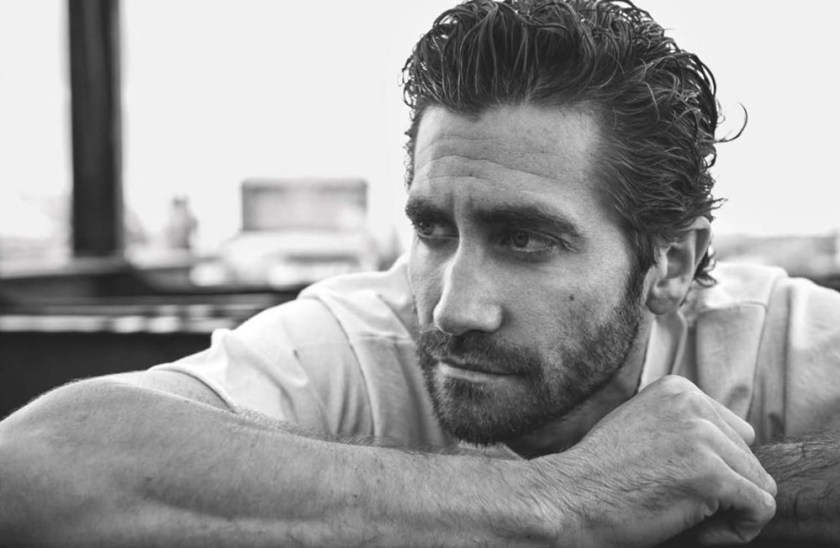 GQ STYLE UK Jake Gyllenhaal by Matthew Brookes. Jay Massacret, Fall 2016, www.imageamplified.com, Image Amplified (13)
