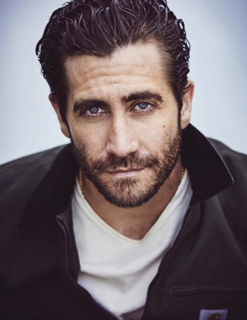 GQ STYLE UK Jake Gyllenhaal by Matthew Brookes. Jay Massacret, Fall 2016, www.imageamplified.com, Image Amplified (1)
