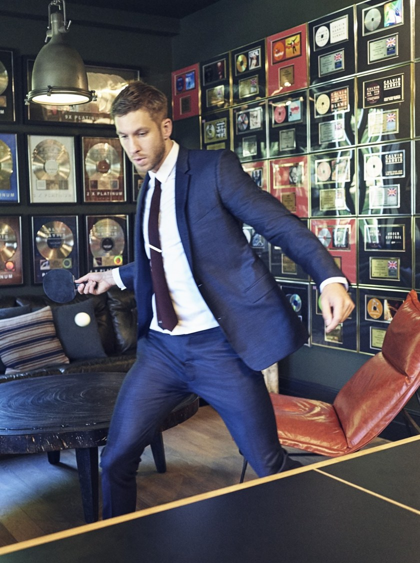 GQ UK Calvin Harris by Gavin Bond. David Thomas, October 2016, www.imageamplified.com, Image Amplified (5)