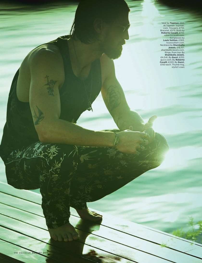 GQ UK Henrik Fallenius by Phillippe Vogelenzang. Luke Day, Summer 2016, www.imageamplified.com, Image Amplified (4)