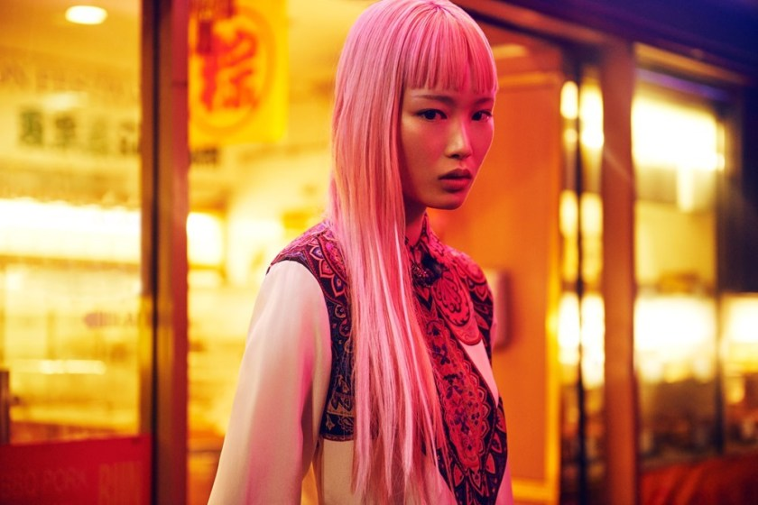 GRAZIA AUSTRALIA Fernanda Ly by David Mandelberg. Aileen Marr, September 2016, www.imageamplified.com, Image Amplified (8)