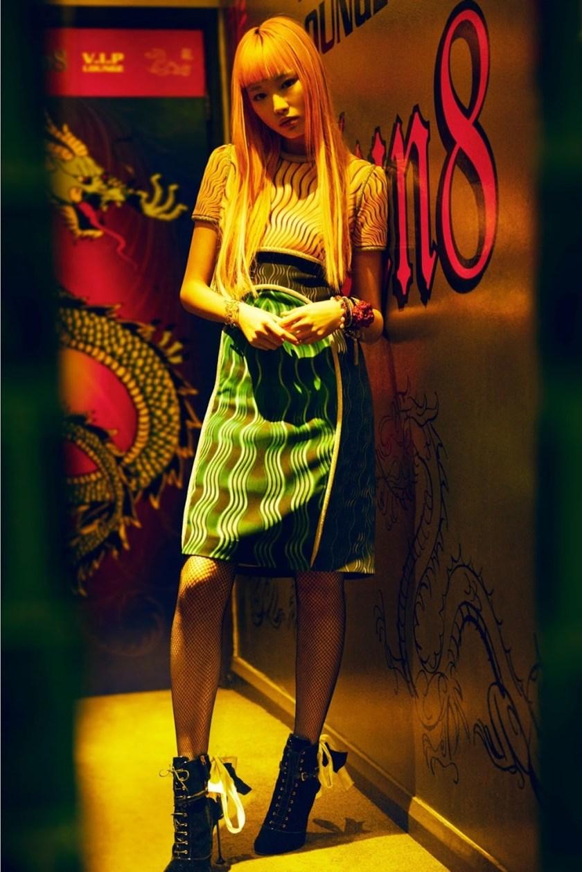 GRAZIA AUSTRALIA Fernanda Ly by David Mandelberg. Aileen Marr, September 2016, www.imageamplified.com, Image Amplified (12)