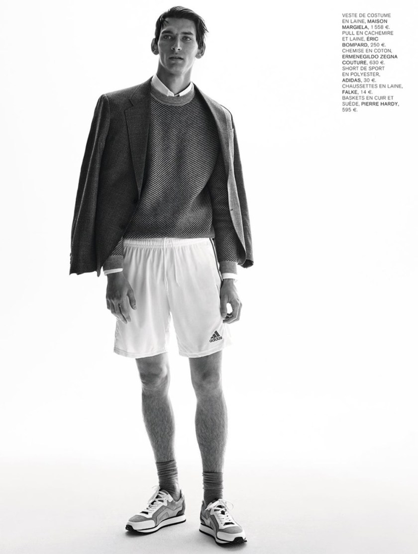 L'EXPRESS MAGAZINE Thibaud Charon by Raf Stahelin. Fall 2016, www.imageamplified.com, Image Amplified (4)